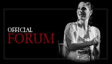 forum di flamenco